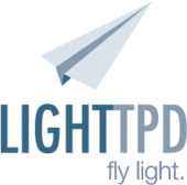light_logo_170px